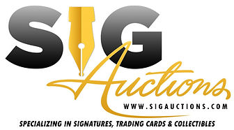 SIG AUCTIONS LOGO dark copy.jpg