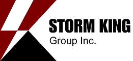 SKGI Logo.png