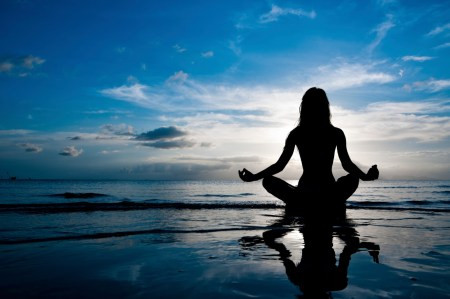 It Just Does: Proof that Mind-Body Practices Have Real Health Benefits
