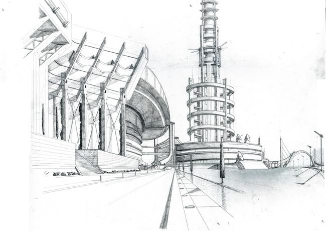 space elevator studio.jpg