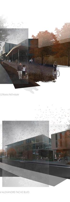 BOARD 5 RENDERS.jpg