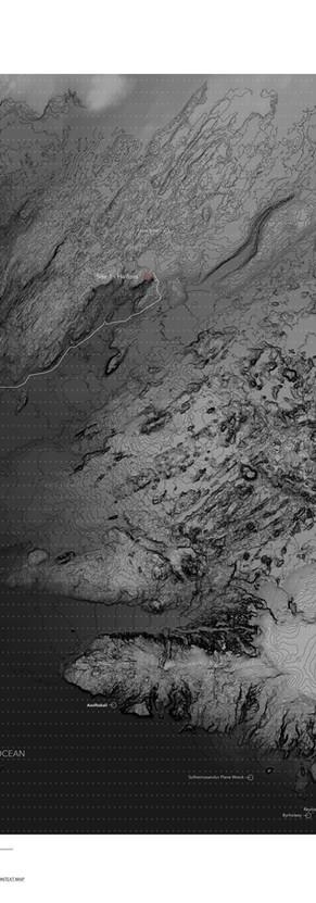 Site 1 - Reginal-01.jpg