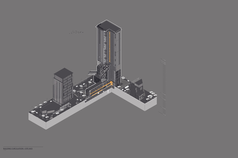 BOARD 6 BUILDING AXO 2.jpg