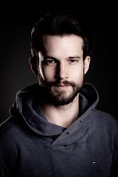 Stefan Glawischnig