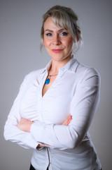 Susanna Kundic
