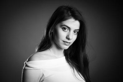 Sara Restas