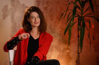 Marie Mallochet