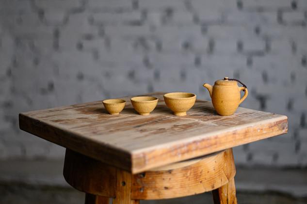 www.rami-ceramics.com
