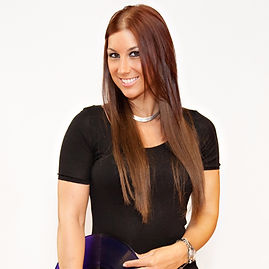 DJ Nixx, Austin Female DJ