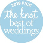 Best of The Knot 2018