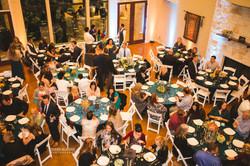 Eitana Events Wedding