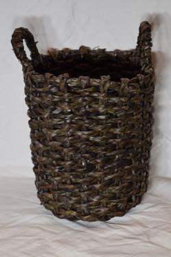 Basket $3