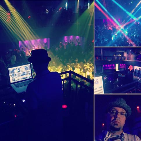 DJ Creativity - DJ Nixx Entertainment