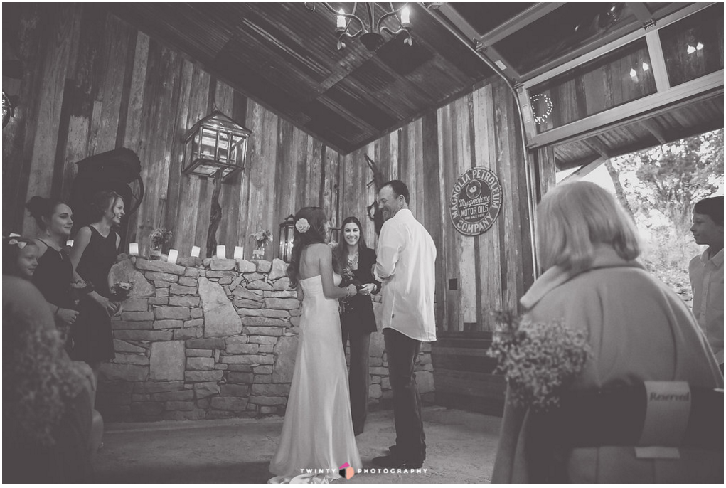 Nikki Robertshaw Wedding Officiant