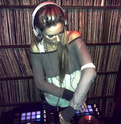 DJ Miquoe