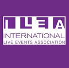 ILEA Austin Member