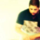DJ Casey Spinz - DJ Nixx Entertanment Austin, TX