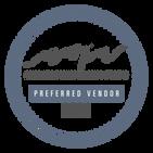 2021 AWPA Preferred Vendor DJ