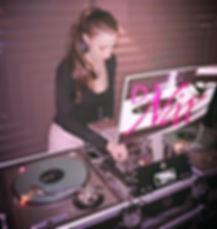 Austin DJ, nikki oberle, DJ Nixx, female dj austin, female dj dallas, wedding dj austin, dallas female dj, austin female dj, dj nixx entertainment