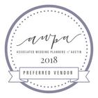 AWPA Preferred Vendor DJ