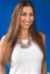 Nikki Oberle, Eitana Events