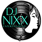 DJ Nixx Entertainment