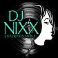 DJ Nixx Entertainment