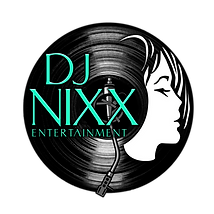 austin best wedding DJ, wedding DJs austin, wedding DJ austin, texas best wedding dj, the knot best wedding dj, DJ Nixx, dj nixx austin, female dj, female wedding dj, fun wedding dj austin