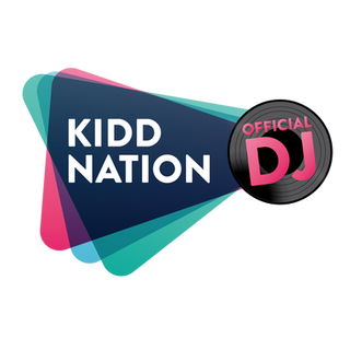 Kidd Kraddick Official DJ