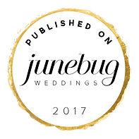 Austin Wedding Planner, Austin Wedding DJ, DJ Nixx, Eitana Events