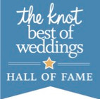 Best of The Knot Hall of Fame DJ Nixx Entertainment
