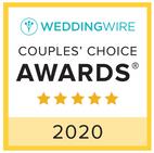 Wedding Wire Couples Choice DJ Nixx Entertainment