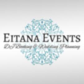 Eitana Events DJ Booking & Wedding Planning Austin, TX