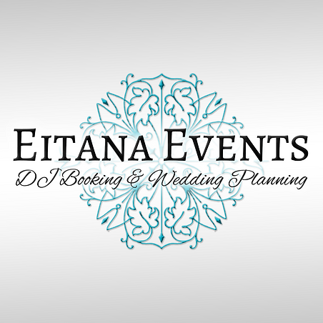 Eitana Events DJ Booking & Wedding Planning Austin, TX