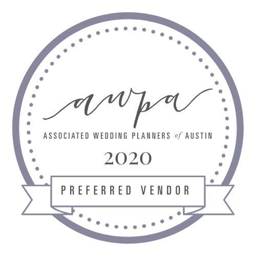 AWPA Preferred Vendor DJ