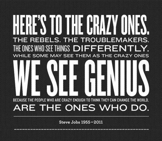c63ff0cb1ea5b83f10e70d46ba0e2a8b--genius-quotes-change-the-worlds