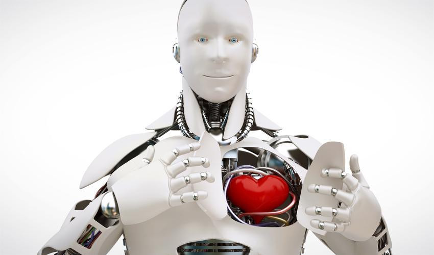 DT-Debates-Should-robots-be-held-to-a-human-moral-compass.jpg