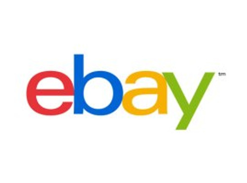 eBay_oldLogo-1