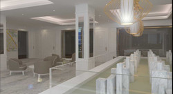 DKY SALES OFFICE