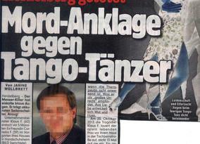 Tango-Mord