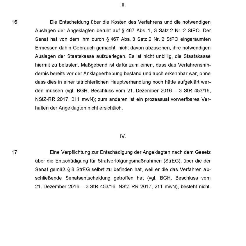 1_str_218-17_Page_09