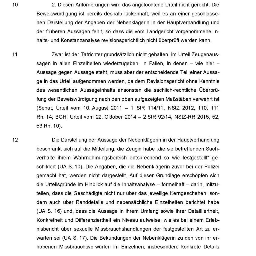 BGH Beschluss 1_str_408-17_Page_5