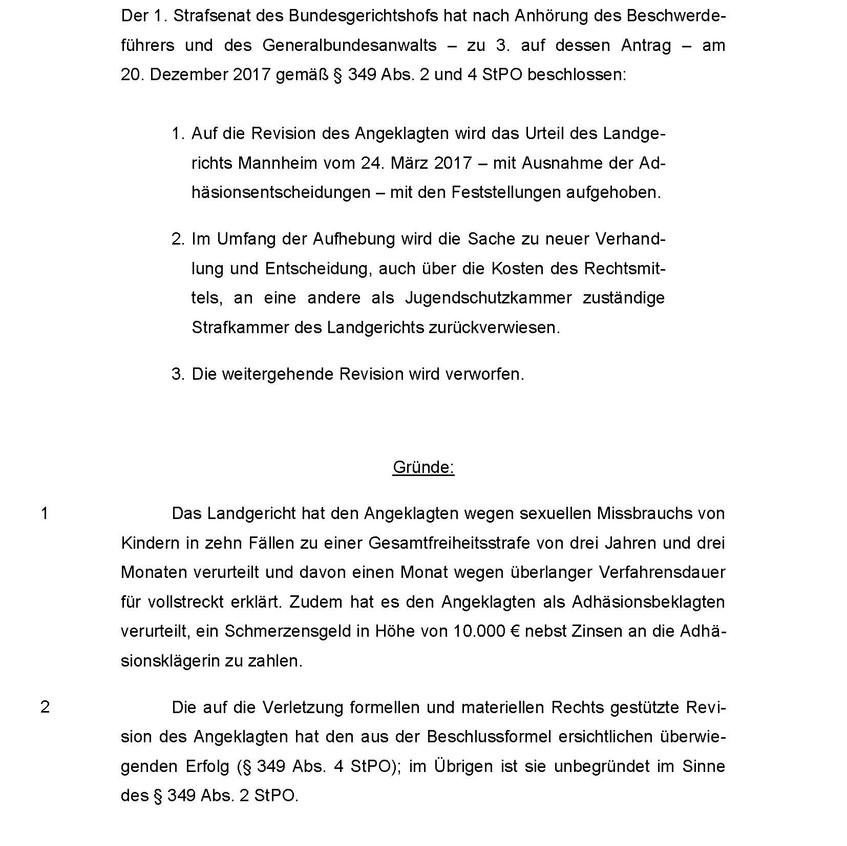 BGH Beschluss 1_str_408-17_Page_2