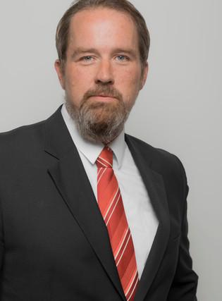 Fachanwalt für Strafrecht und Verkehrsrecht Friedrich Demandt