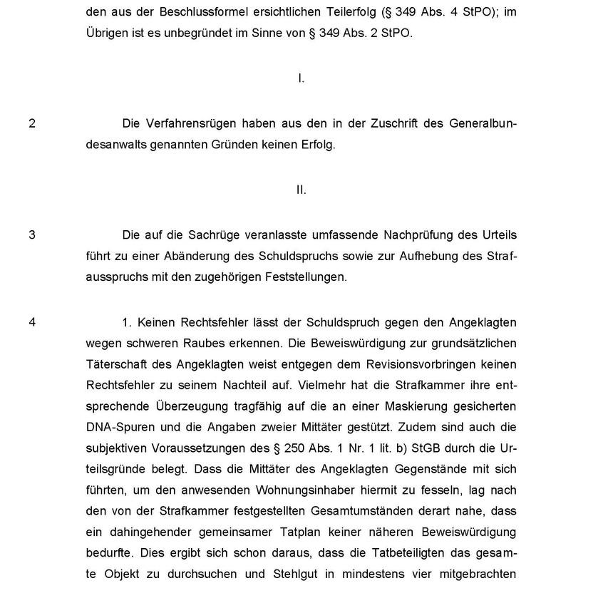 Beschluss BGH 1 StR 512_18_Page_3