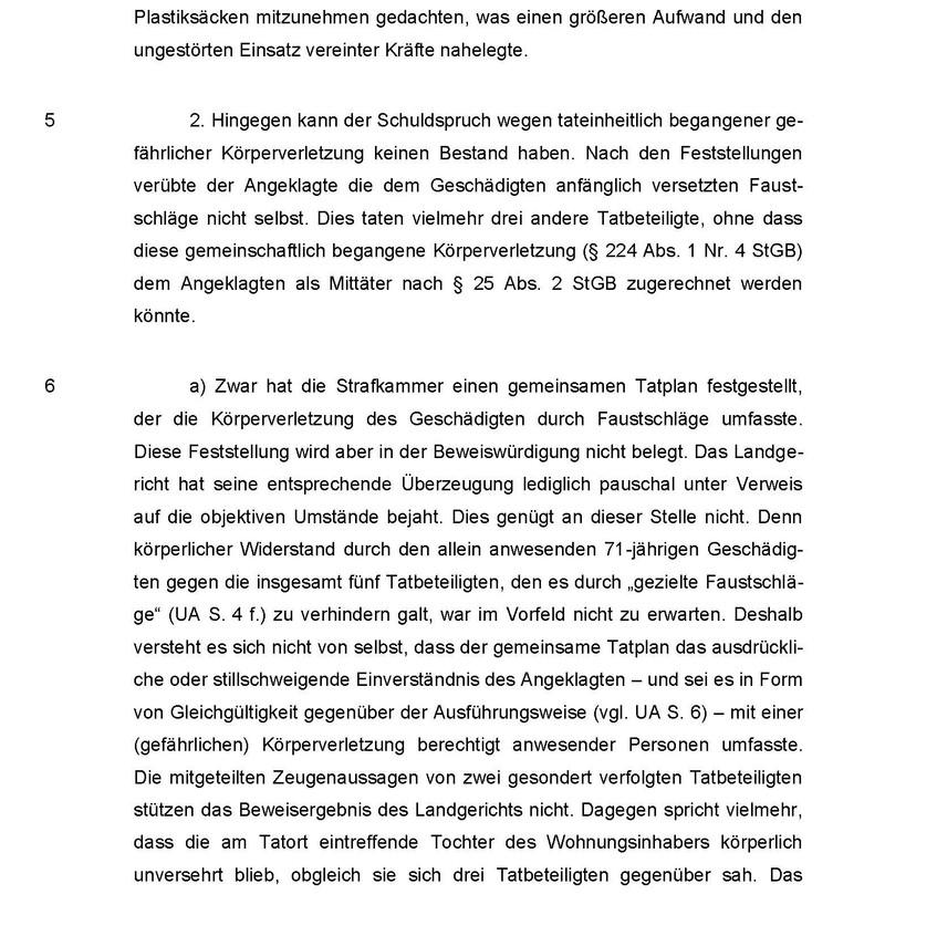 Beschluss BGH 1 StR 512_18_Page_4