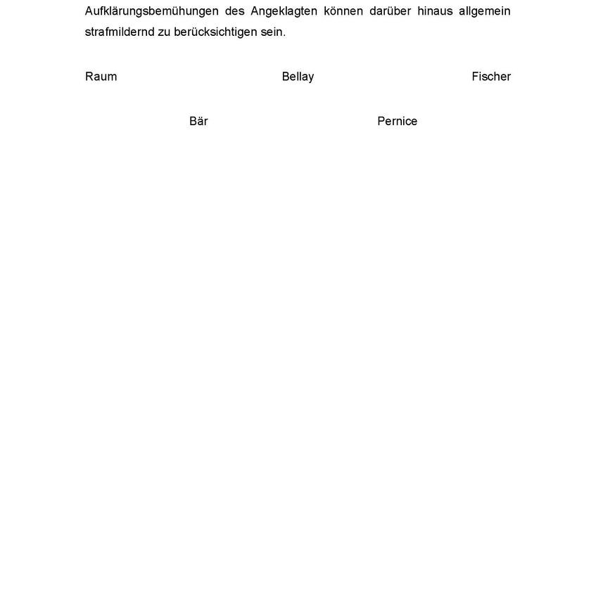 Beschluss BGH 1 StR 512_18_Page_7