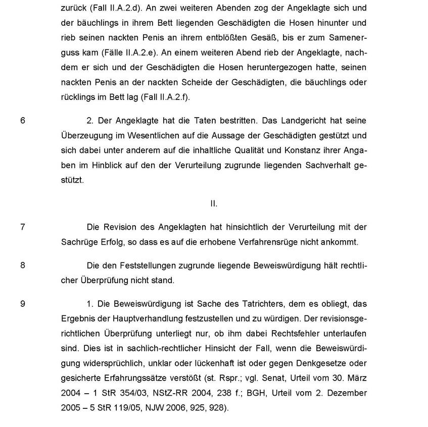 BGH Beschluss 1_str_408-17_Page_4