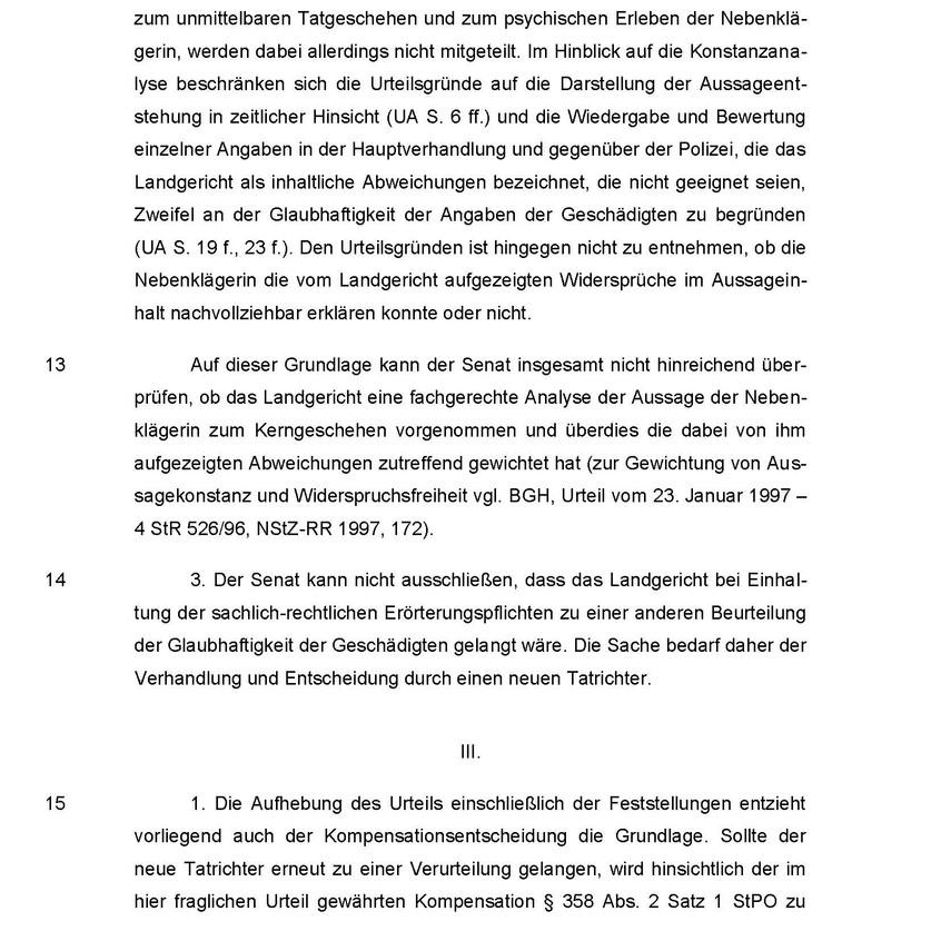 BGH Beschluss 1_str_408-17_Page_6