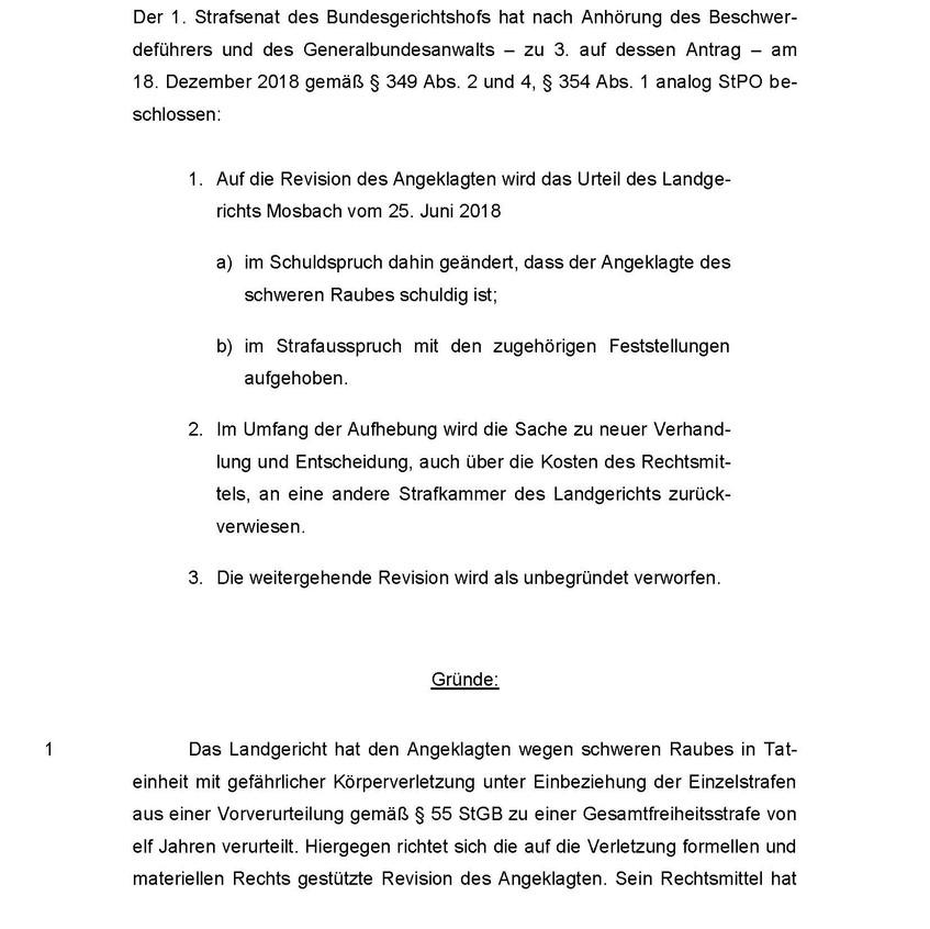 Beschluss BGH 1 StR 512_18_Page_2